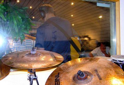 2004 Euro Studio Wildenstein