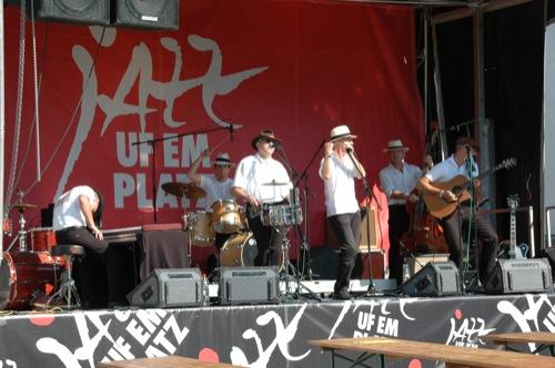 jul-14-2007-jazz-ufem-platz-001_500