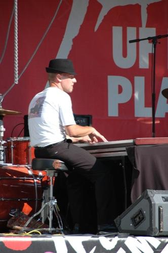 jul-14-2007-jazz-ufem-platz-004_500