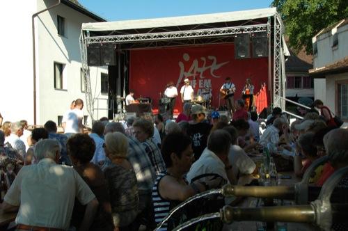 jul-14-2007-jazz-ufem-platz-007_500