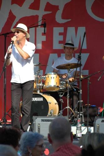 jul-14-2007-jazz-ufem-platz-008_500