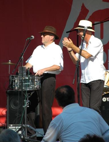 jul-14-2007-jazz-ufem-platz-014_500