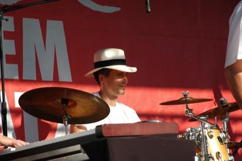 jul-14-2007-jazz-ufem-platz-036_500