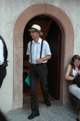 jul-14-2007-jazz-ufem-platz-066_500