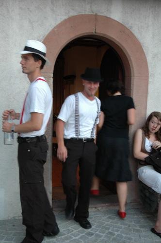 jul-14-2007-jazz-ufem-platz-068_5001