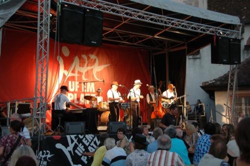 jul-14-2007-jazz-ufem-platz-070_5001