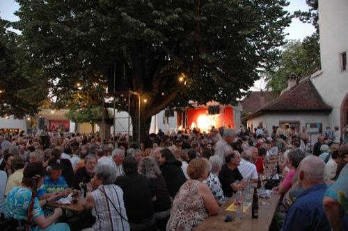 jul-14-2007-jazz-ufem-platz-110_500