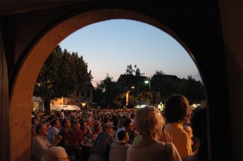 jul-14-2007-jazz-ufem-platz-112_500