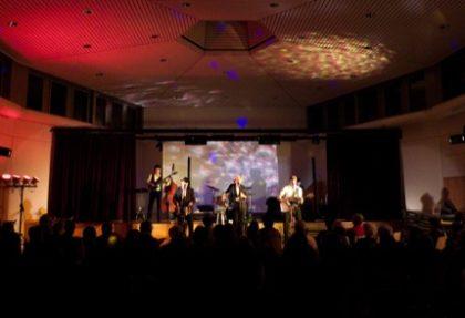 2009 Jahreskonzert