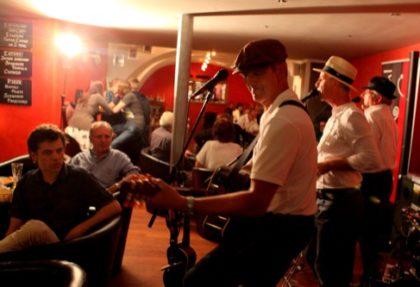 2010 Scenario-Bar Liestal