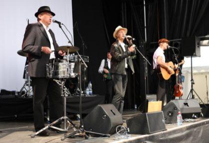 2010 Unifest Liestal