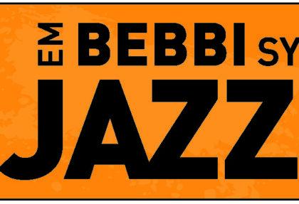 2019 Em Bebbi sy Jazz