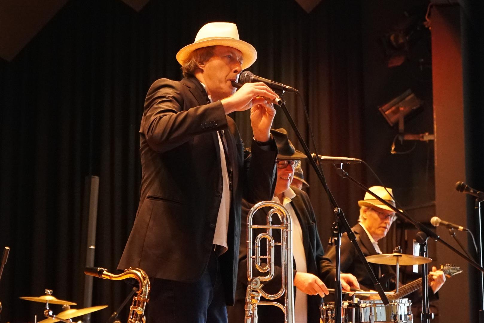 2019-03-10-jazz-brunch-kulturkom-stein-117