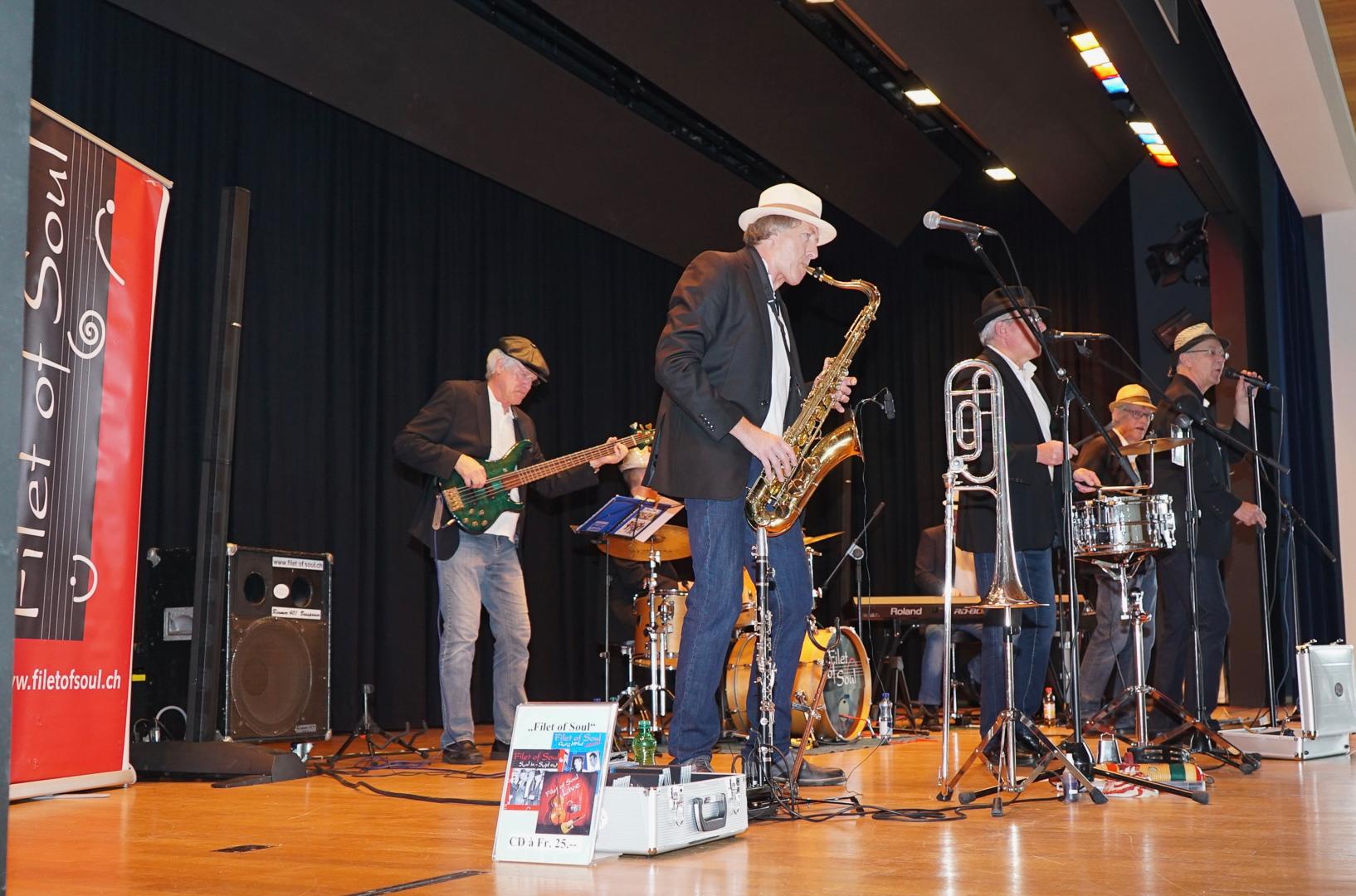 2019-03-10-jazz-brunch-kulturkom-stein-83